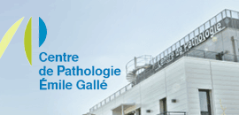 centre-de-pathologie
