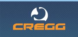 cregg