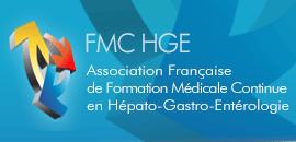 fmc-hge