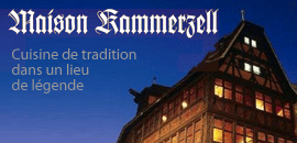 realisation-maison-kammerzell