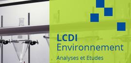 realisations-LCDI