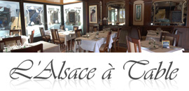 realisations-alsace-a-table