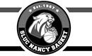 SLUC Basket