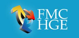 logo-fmchge