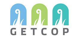 logo-getcop