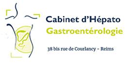 Gastro Reims