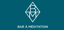 barameditation-logo