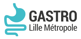 logo-gastro-lille