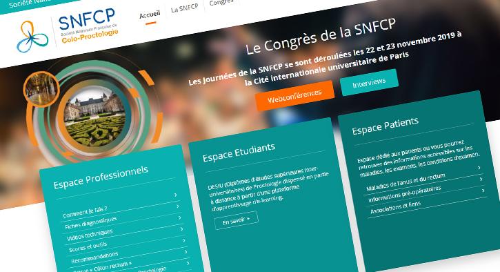 snfcp-accueil-2020