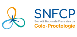 snfcp-logo