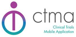 ctma-logo-light