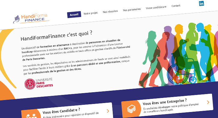 handiformafinance-site