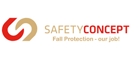 safetyconcept