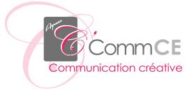 ccommce-logo