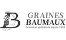 Graines Baumaux