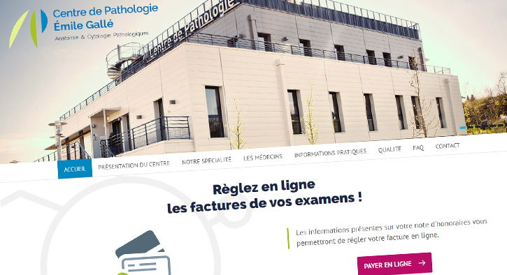 centre-pathologie-exemple-1