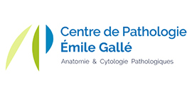 centre-pathologie